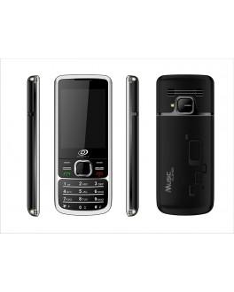 DYNAMIC M10 - Mobile Phone