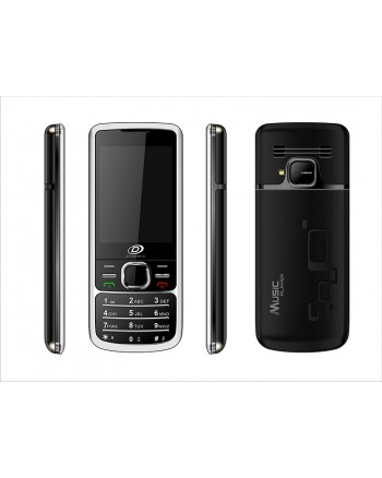 DYNAMIC M10 - Mobile Phone
