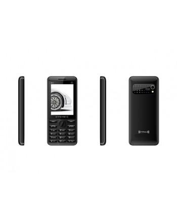 DYNAMIC M11 - MOBILE PHONE