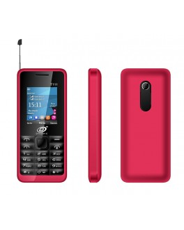 DYNAMIC T111 - Mobile Phone