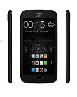 DYNAMIC G6 - 3G Android Smart Phone