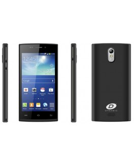 DYNAMIC G7 - 3G Android Smart Phone