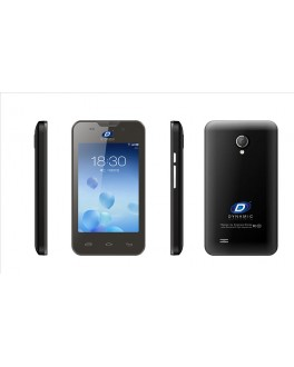 DYNAMIC G8 - 3G Android Smart Phone