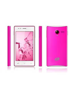 DYNAMIC K10 - 2G Android Smart Phone