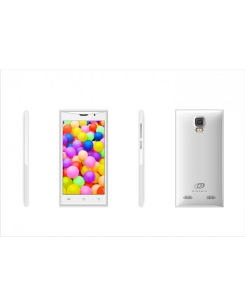 DYNAMIC G9 - 3G Android Smart Phone