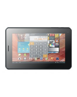 DYNAMIC Tablet P9+