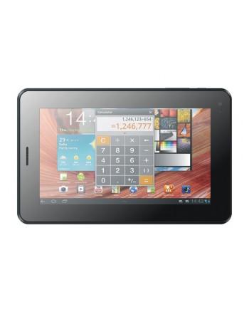 DYNAMIC Tablet P9+