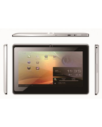 DYNAMIC Tablet U16