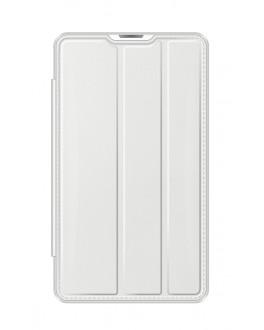DYNAMIC Tablet P10+
